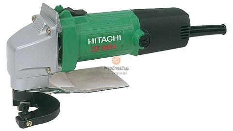 Ножницы листовые Hitachi CE16SA 93151546