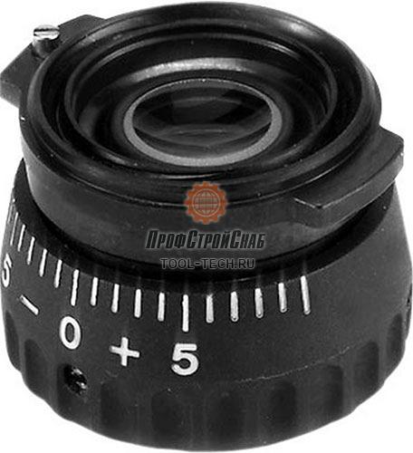 Окуляр Leica FOK73 346475