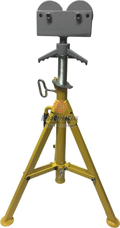 Опора для труб Kern Roller Stand 0327001
