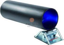Опорный ролик для пластиковых труб Rothenberger Size 1 53055