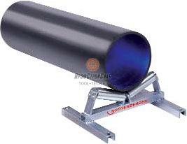 Опорный ролик для пластиковых труб Rothenberger Size 2 53056