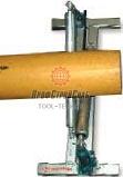 Опорный ролик для пластмассовых труб Rothenberger Size 4 53058