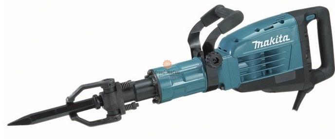 Отбойный молоток электрический Makita HM1307C HM1307C