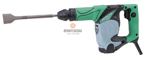 Отбойный молоток Hitachi H25PV 93221076