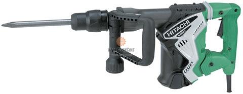 Отбойный молоток Hitachi H 45MRY 93222006