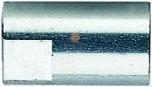 Переходник для алмазной коронки Ridgid BSP 1/2