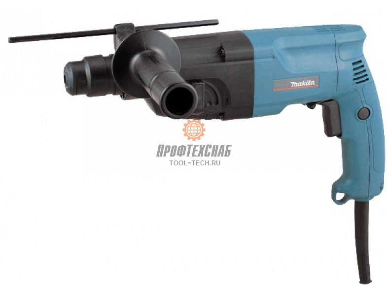 Перфоратор SDS-Plus Makita HR2020 HR2020