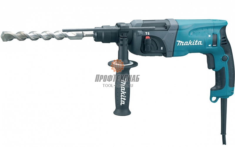 Перфоратор SDS-Plus Makita HR2230 HR2230