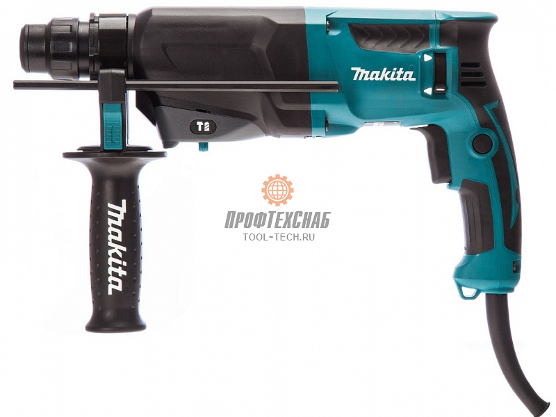 Перфоратор SDS-Plus Makita HR2300 HR2300