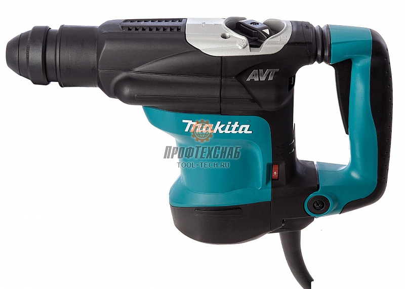Перфоратор SDS-Plus Makita HR3210C HR3210C