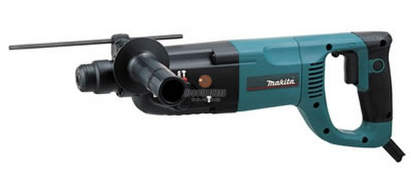 Перфоратор SDS-Plus Makita HR2455 HR2455
