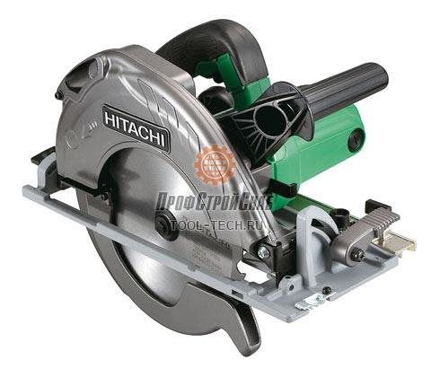 Ручная циркулярная пила Hitachi C7UY 93610968