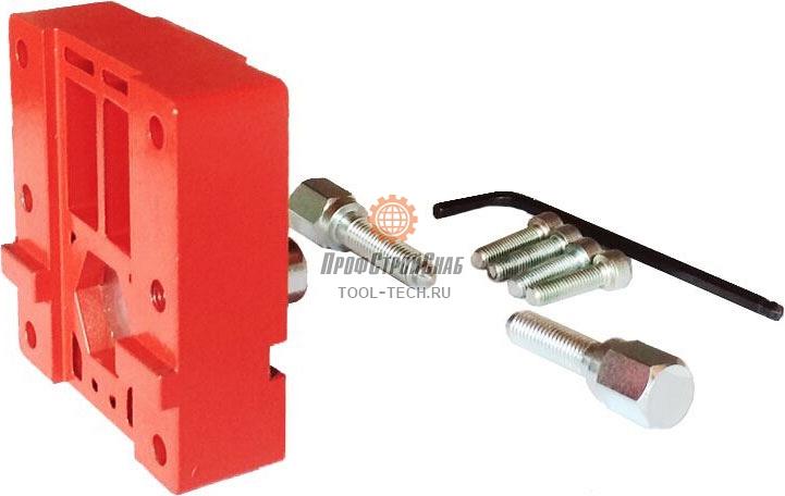 Пластина дистанционная Cardi 30 мм 506148