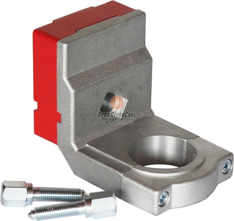 Пластина дистанционная с хомутным зажимом Cardi 30 мм 506132