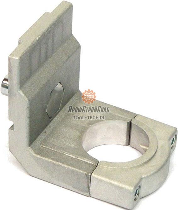 Пластина с хомутным зажимом для крепления ручных двигателей Cardi 505036