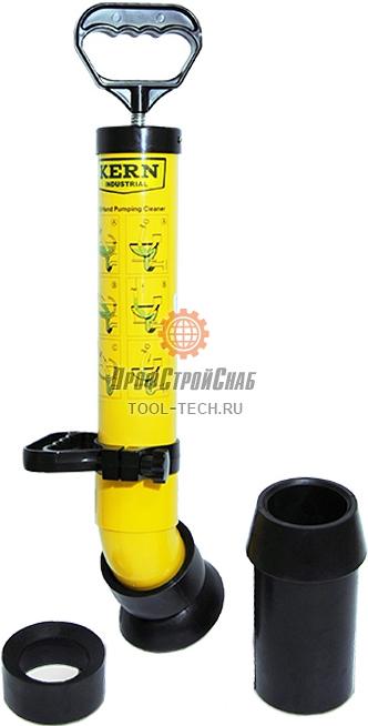 Пневматический вантуз KERN 0404001