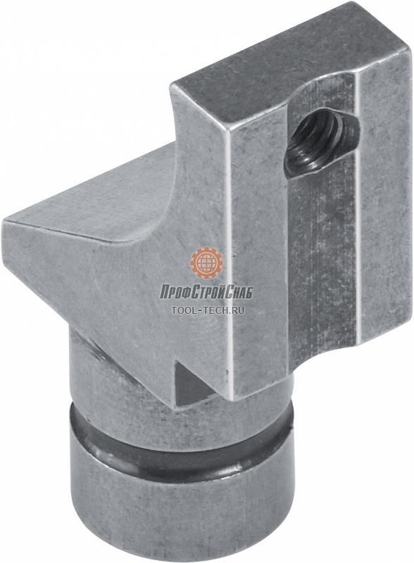 Пресс-головка для тройников, уголков, гребенок, переходных фитингов REMS UNI T/L 573646