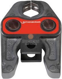 Пресс-клещи Rothenberger Standard RC 015271X