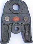 Пресс-клещи U RIDGID Standard 86616