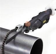 Сабельная пила электрическая Rex HYPER SAW XS150S 380160
