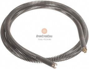 Прочистная спираль прочистной машины секционного типа RIDGID C-8 IC