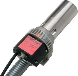 Промышленный термонагреватель Forsthoff Model 7500 F6000
