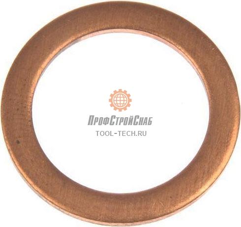 Проставочные кольца Keos 114