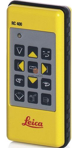 Пульт дистанционного управления Leica RC400 790352
