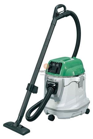 Строительный пылесос Hitachi RP35YB 93117156
