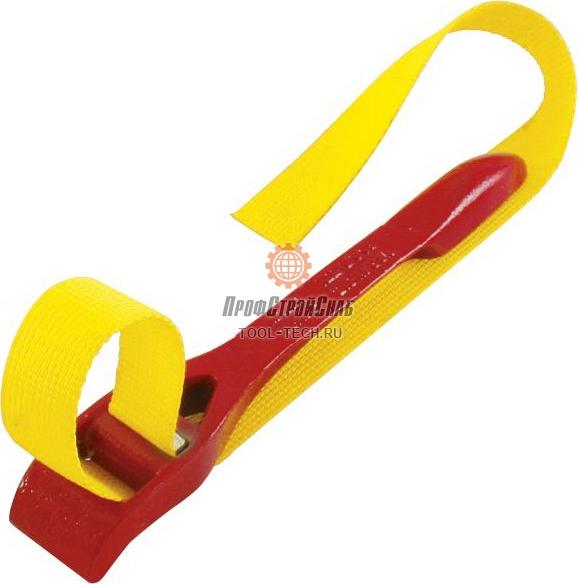 Ременной ключ Reed SW12A30 02247