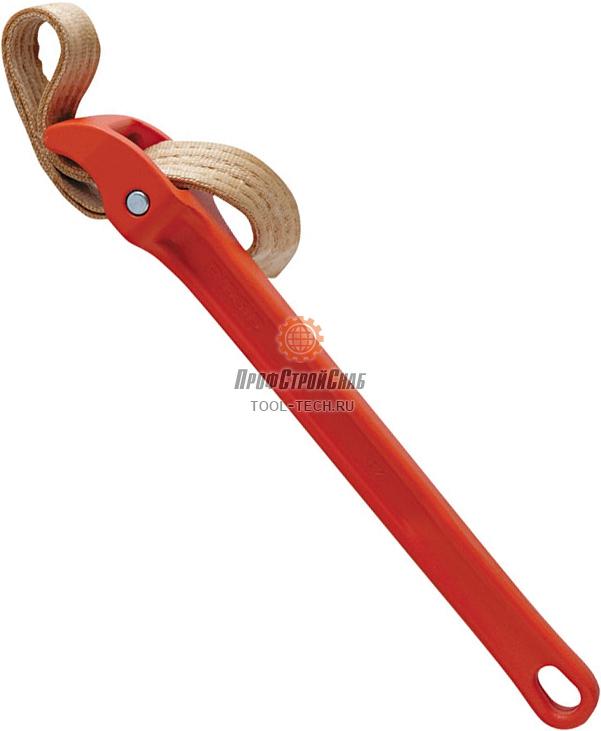 Ременной ключ Ridgid 2 31340