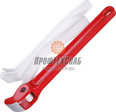 Ремешковый ключ Kern 3 0305003