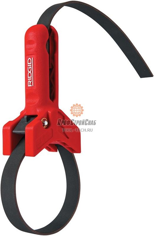 Ремешковый ключ Ridgid 42478