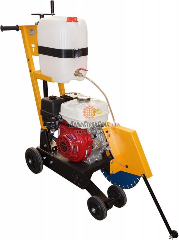 Резчик швов бензиновый Splitstone CS-149 127280