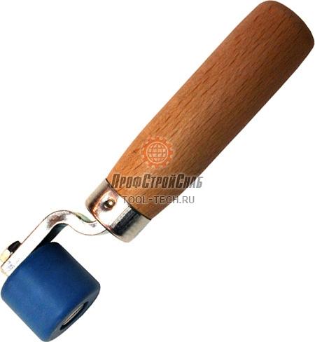 Ролик прижимной фторопластовый 28 мм Leister 106.976