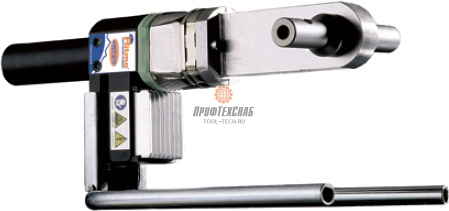 Ручной аппарат для сварки враструб Ritmo R 25 TFE / TE 94750750
