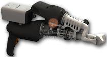 Ручной шнековый экструдер Munsch MAK-40-B K04688