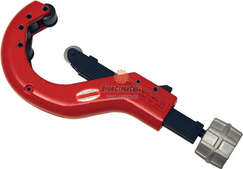 Ручной труборез для металлических труб Reed Quick Release TC2Q 03420