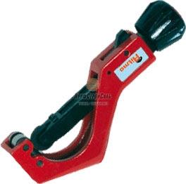 Ручной труборез для пластиковых труб Ritmo TC 108 98135005
