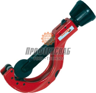 Ручной труборез для пластиковых труб Ritmo TU 75 98130002