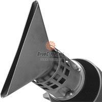 Щелевая насадка для технического фена 150 × 10 мм Forsthoff F4022