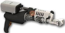 Шнековый сварочный экструдер Munsch MEK-40-B K04689