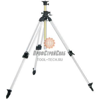 Алюминиевый штатив Leica CET103 768033