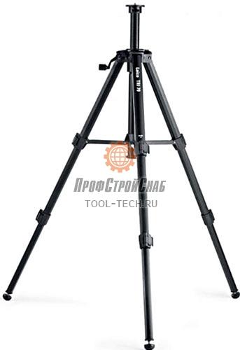 Штатив алюминиевый Leica TRI 70 794963