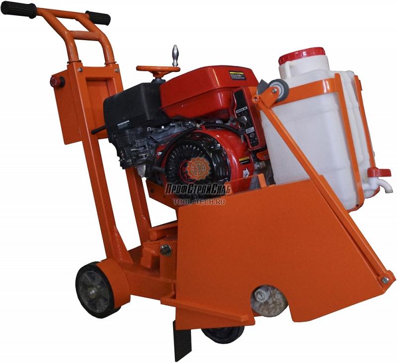 Швонарезчик бензиновый Dus FS 170 1700000500