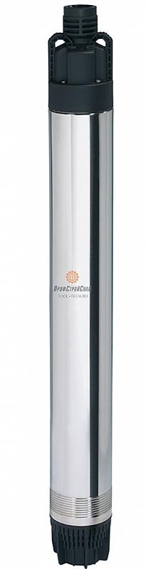 Погружной глубинный насос для скважины Metabo TBP 5000 M 0250500050