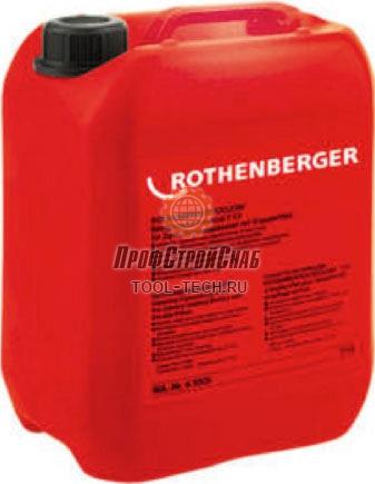 Средство для ухода за прочистным инструментом Rothenberger ROWONAL 72142