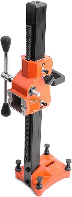 Станина для сверлильных установок Messer VS-180 11-03-180