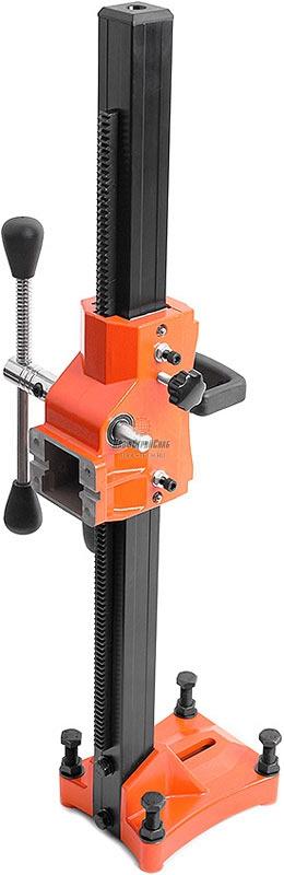 Станина для сверлильных установок Messer VS-250 11-03-250