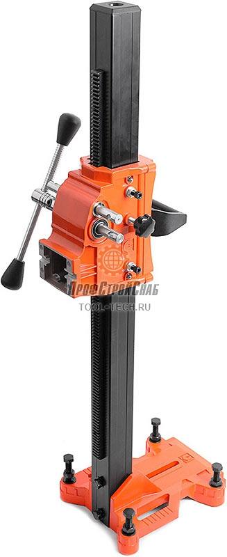 Станина для сверлильных установок Messer VS-350 11-03-350